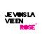 Thumb_logo_reseaux_sociaux_fond_blanc_no_cadre