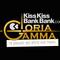 Thumb_kkbb_gg-1421337738