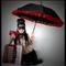 Thumb_img_5613-1421332009