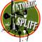 Thumb_logo_atomic_spliff-1421340394