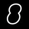 Thumb_logo2.0-1477854422