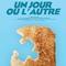 Thumb_tract-web_un-jour-ou-l-autre_pour_kkbb-1421521629