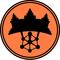 Thumb_logocambodgekkbb-1421667892