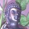 Thumb_bouddha_maison2-1462292130