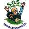 Thumb_sos_enfants-1422308367