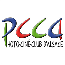 Normal_logo_pcca_carre_blanc_216-1421966259