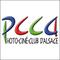 Thumb_logo_pcca_carre_blanc_216-1421966259