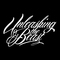 Thumb_unleashingthebeast-logo1-hd-1421765007