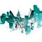 Thumb_200_200_avatar2-1429105877