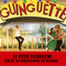 Thumb_guinguette_logo-1455712507