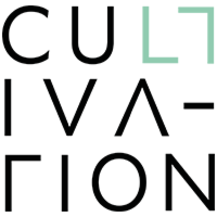 Normal_cultivationlogo-1421951390
