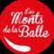 Thumb_les_monts_de_la_balle_ok-1422436944