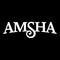 Thumb_avatar-amsha-2017-200px-1509567110