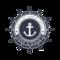 Thumb_supd_eolelogo-1422297601