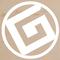 Thumb_profilgoldface-1422051146