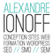 Thumb_logo-alex-ionoff-2-1000