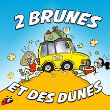 Normal_2_brunes_et_des_dunes_logo_avec_coccinelle-1422200475