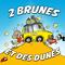 Thumb_2_brunes_et_des_dunes_logo_avec_coccinelle-1422200475