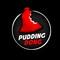 Thumb_logo_pudding_bordures-1422284735