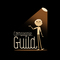 Thumb_guild_blk_brw-1422730993