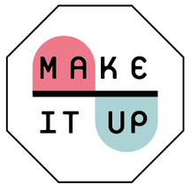 Normal_logo-makeitup