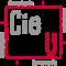 Thumb_logo-1422352893