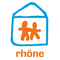 Thumb_maison-hh-_-rhone-1422612535