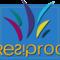 Thumb_resiproc_logo-1423146225