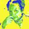 Thumb_avatar_popart-1422816243
