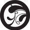 Thumb_logo-2-1422464239