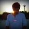 Thumb_2012-09-27_00.36.31__2_