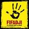 Thumb_logo_fond_noir-1424120927