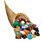 Thumb_avatar-1422531035