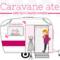 Thumb_la_caravane_atelier-1427555431