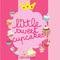Thumb_littlesweet_cupcake-1422732826
