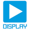 Thumb_display-1422881527