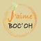 Thumb_logo_kraft-1468911303
