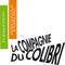 Thumb_colibri_logo_cartouches-1422961404