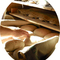 Thumb_paton-1426130992