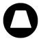 Thumb_labatjour_logo_int-1423070226