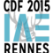 Thumb_logo_cdf_version_1.0-1423156001