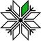 Thumb_logo_14.12_def-1450115184