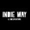 Thumb_logo_indie