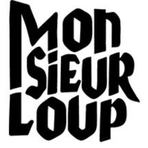 Normal monsieur loup kkbb 27 1431183560