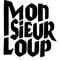 Thumb_monsieur_loup_kkbb_27-1431183560