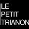 Thumb_le.petit.trianon.noir.grand-1432486506