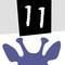 Thumb_logo_giraffe_2015-1423079059