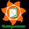 Thumb_logo_avec_police-1423303750