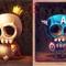 Thumb_vanite_skull3-1424072737