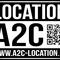 Thumb_logo_a2c_1a-1423581434